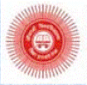 Government Nehru College- Ashok Nagar Logo