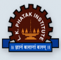 LK Phatak Institute of Technology & Management