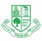 Dewan Bahadur Padma Rao Modiliar Degree College for Women Logo