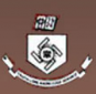 Indraprastha College for Women logo
