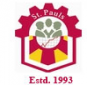 St Pauls Colleges of Management & Information Technology Logo
