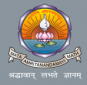 Amrita School of Dentistry Logo