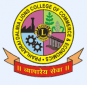 Prahladrai Dalmia Lions College of Commerce and Economics