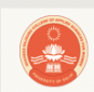 Shaheed Rajguru College of Applied Sciences for Women Logo