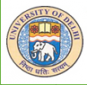 Rajkumari Amrit Kaur College of Nursing Logo