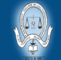 Government Law College - Thiruvananthapuram logo