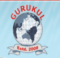 Gurukul Institute of Pharmaceutical Science & Research