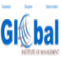 Global Institute of Management Logo