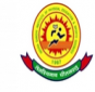 Indira Gandhi Institute of Physical Education & Sports Sciences Logo