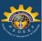 Prestige College of Management & Technology Logo