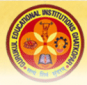 Gurukul College of Commerce Logo