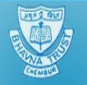 Bhavana Trust College of Commerce Logo