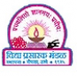 BN Bandodkar College of Science Logo