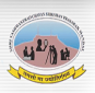 Sinhgad College of Commerce - Chandivali