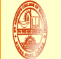 St Xavier College of Education Logo
