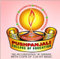 Pushpanjali College of Education
