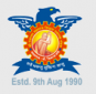 Sharadchandra Pawar Institute of Management Logo