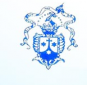 St Teresa Institute of Education Logo