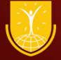 MERC Institute of Management Logo