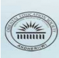 Oriental College of Education Logo