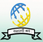 International Institute of Management Science Logo
