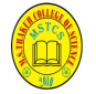 MS Thakur College Of Science Logo