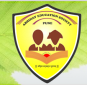 Abhinav Education Societys College of Pharmacy Logo