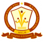 BL Amlani College of Commerce and Economics and MR Nathavani College of Arts