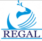 Regal College of Technology logo