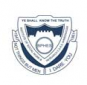 Institute of Social Work & Research logo