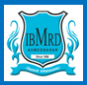 Institute of Business Management and Rural Development logo