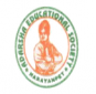 Adarsh College of Education Logo