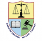 Anantha College of Law Logo