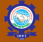 Institute of Management Research and Technology Logo