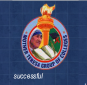 Mother Theresa College of Pharmacy Logo