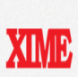 Xavier Institute of Management & Entrepreneurship (XIME) Logo