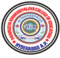 Panineeya Mahavidyalaya College of Education Logo