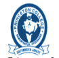 Princeton College of Education