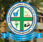 Smt Sarojini Ramulamma College of Pharmacy Logo