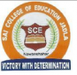 Sai College of Education Jadla