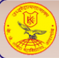 KJ Somaiya College of Arts Commerce and Science Logo