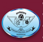 Padmashri Vikhe Patil College of Arts Science and Commerce Logo