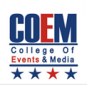 College of Events & Media (COEM)