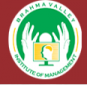 Brahma Valley Institute of Management Logo
