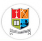 St Thomas College of Teacher Education Logo