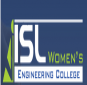 Islamia College of Engineering and Technology for Women