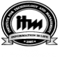 ITM Institute of Hotel Management logo