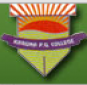 Karuna PG College of Business Management Logo