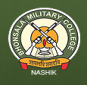 Bhonsola Military College