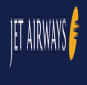 Jet Airways Training Academy - Kolkata logo